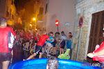 Cursa nocturna i festa de l'espuma. Festes de Sant Llorenç 2016 - 105