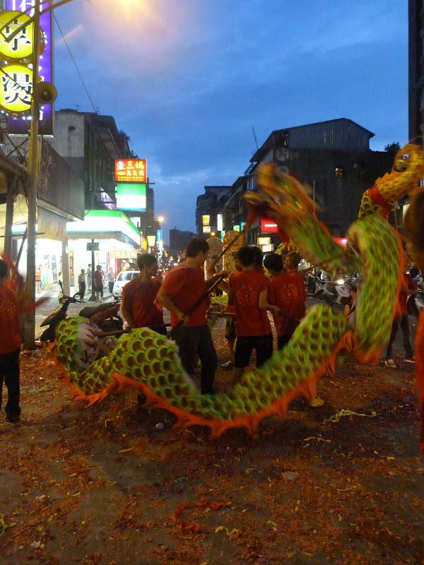 Ming Sheng Gong à Xizhi (New Taipei City) - P1340549.JPG