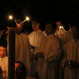Easter Vigil 2016 - IMG_0481.JPG