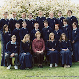 2008_class photo_Ricci_5th_year.jpg