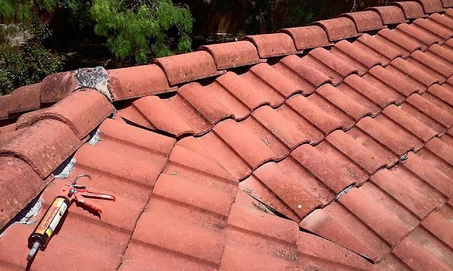 Tile Roofing - 11425228_1015719031773191_4836492527689126323_n.jpg