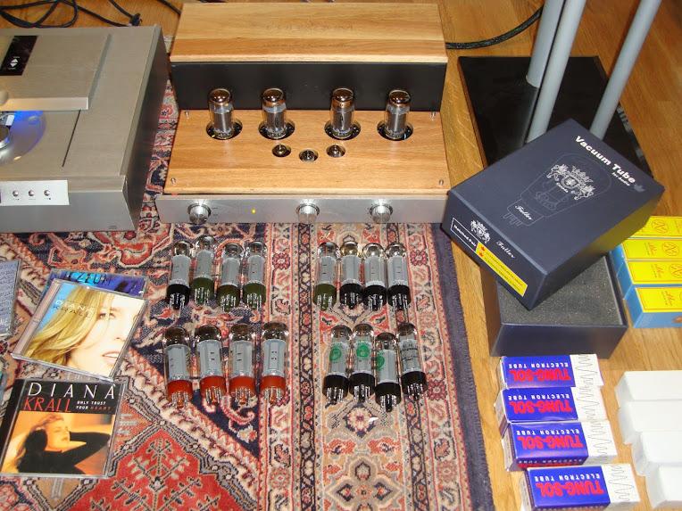 Cuantos con amplificadores de válvulas - Página 2 DSC01628