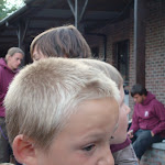 Kamp jongens Velzeke 09 - deel 3 - DSC04848.JPG