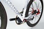 Colnago C59 Italia Shimano Dura Ace 9070 Di2 Complete Bike