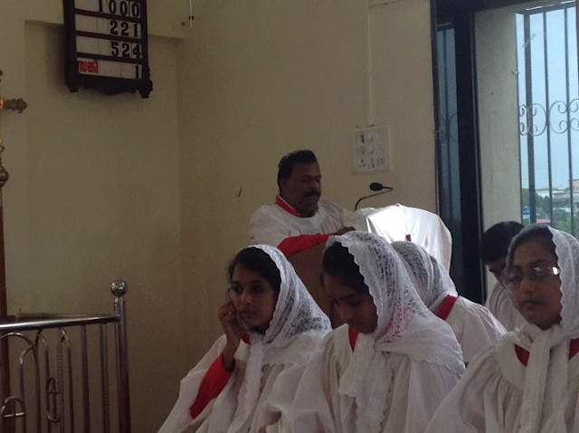 Confirmation 2016 - IMG_5117.png