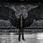 Bryan Maloney avatar image