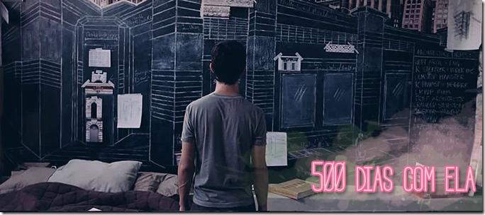 500 dias com ela02
