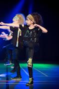 Han Balk Agios Dance-in 2014-0821.jpg