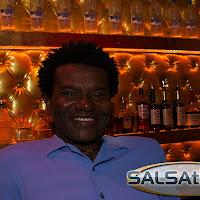 SALSAtlanta. Friday August 14, Live on Stage: Clave y Son at La Casa del Son. Taverna Plaka