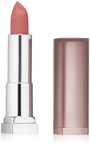 best nude lipstick (11)