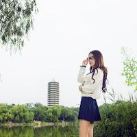 LiGui 2014.11.18 网络丽人 Model 语寒 [37P] 000_7361.jpg