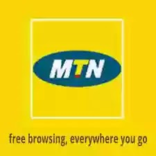 MTN Currently Dashing Out 5gb To 4g Lte Customers