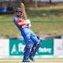Kushal Bhurtel, the Nepalese sensation up for ICC POTM