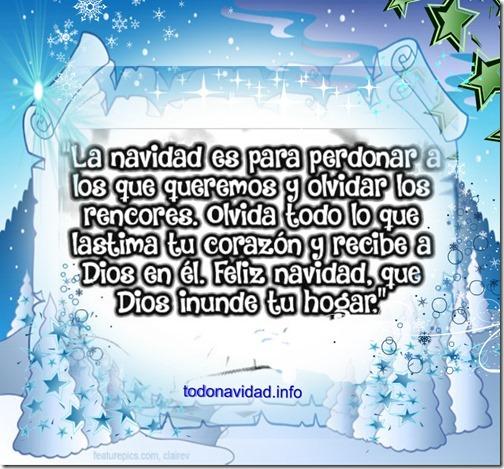 frases navidad 2 (2)