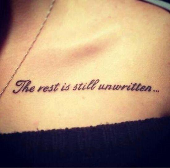 linda_letra_clavcula_desenho_de_tatuagem