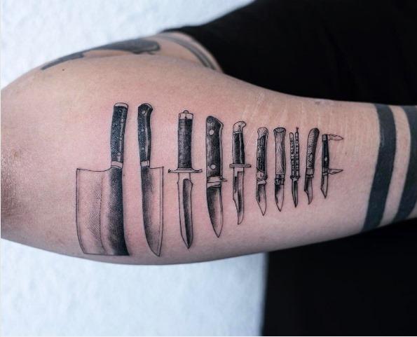 esta_faca_coleço