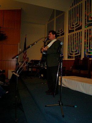 2008 Benefit Concert - 100_7144.JPG