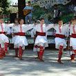 ZPiT Macedonia - Skopje 178