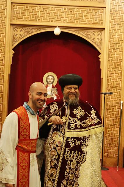 His Eminence Metropolitan Serapion - St. Mark - _MG_0624.JPG