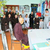 [DCQD-1402] Thăm lại Hòn Sơn (lần 1) - Thăm nhà cư sĩ Phước Lụa (25/5/2012)