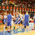 Baloncesto femenino Selicones España-Finlandia 2013 240520137544.jpg