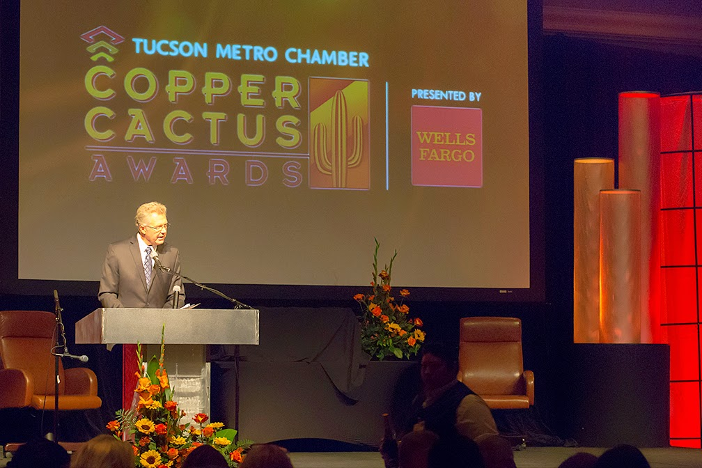 2014 Copper Cactus Awards - TMC_462A3610.jpg