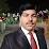 Gajendra Sikarwar's profile photo