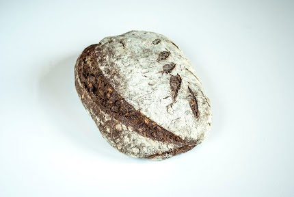 Хліб соняшниковий