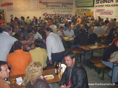 FFTrasdorf2008 028