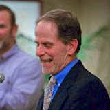MA Squash Annual Meeting, 5/5/14 - 5A1A1288.jpg