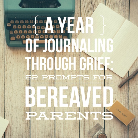 The Bryan Family Babble A Year Of Journaling Through