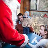 KESR 2012 Santas-15.jpg