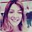 Pilar Gogorza's profile photo