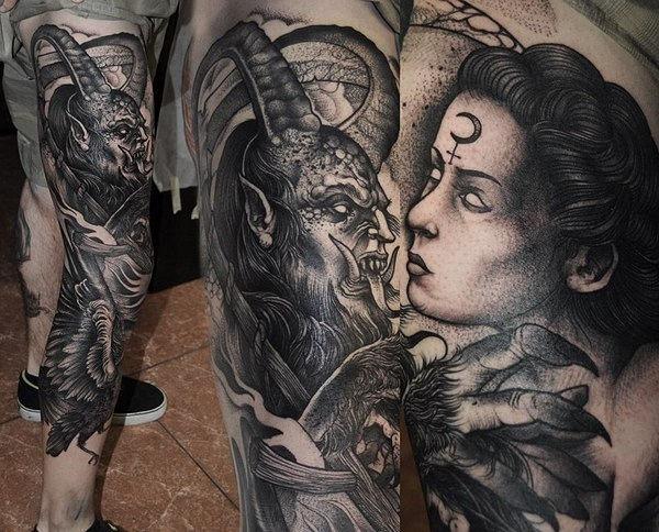 coxa_tatuagens