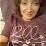 Gretchen Echols's profile photo