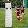 RC Olomouc proti Bystrci 10.JPG