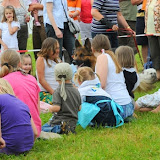 20100614 Kindergartenfest Elbersberg - 0079.jpg