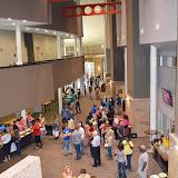 Hope Campus New Student Orientation 2013 - DSC_3018.JPG