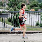 Zwevegem triatlon 09.jpg