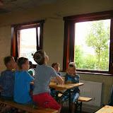 kapoenenkamp 2014 - HPIM5584.JPG