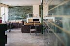 Фото 7 Plaza Hotel