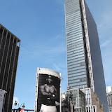 74th Avenue-2. NYC