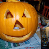 Halloween 2013 - 115_8455.JPG