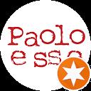 Paolo Sbraga