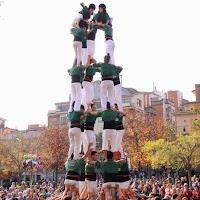 Sant Cugat del Vallès 14-11-10 - 20101114_198_5d7_CdSC_Sant_Cugat_del_Valles.jpg