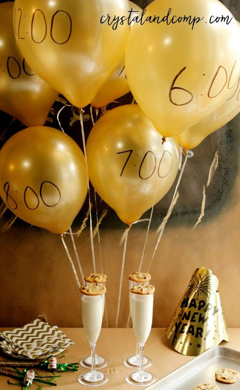 new-years-kids-party-631x1024