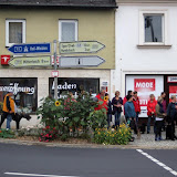 On Tour in Waldsassen: 14. Juli 2015 - Waldsassen%2B%25287%2529.jpg