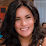 Monica Sepulveda's profile photo