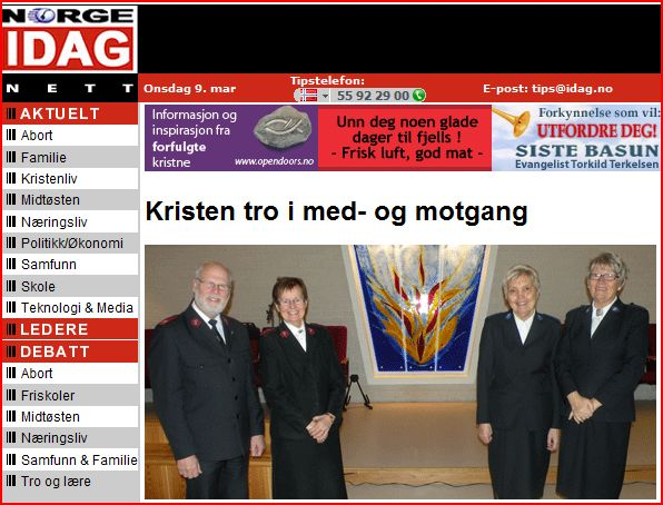 Ubeskyttet Samleie Rett Før Mensen Eskorte I Oslo