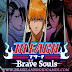 Download BLEACH Brave Souls v5.2.0 APK MOD IMORTALIDADE - Jogos Android